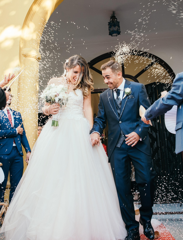 recien-casados-sofia-my-wedding-planner